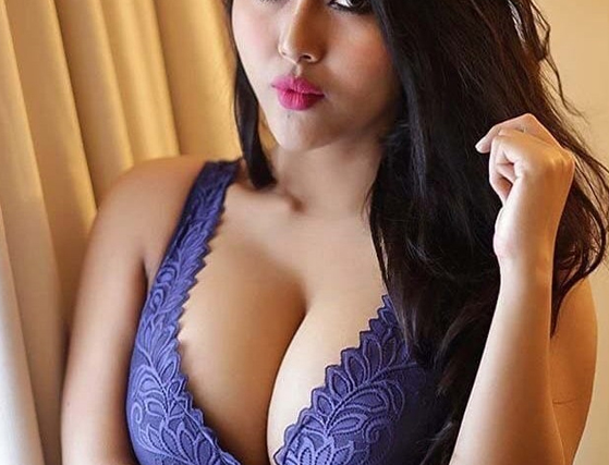 Get Night Awesome With Escort Services in Mumbai