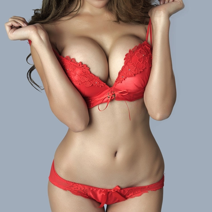 Wonderful Escort in Mumbai Anytime Ready for Mingle in Just 1 Call